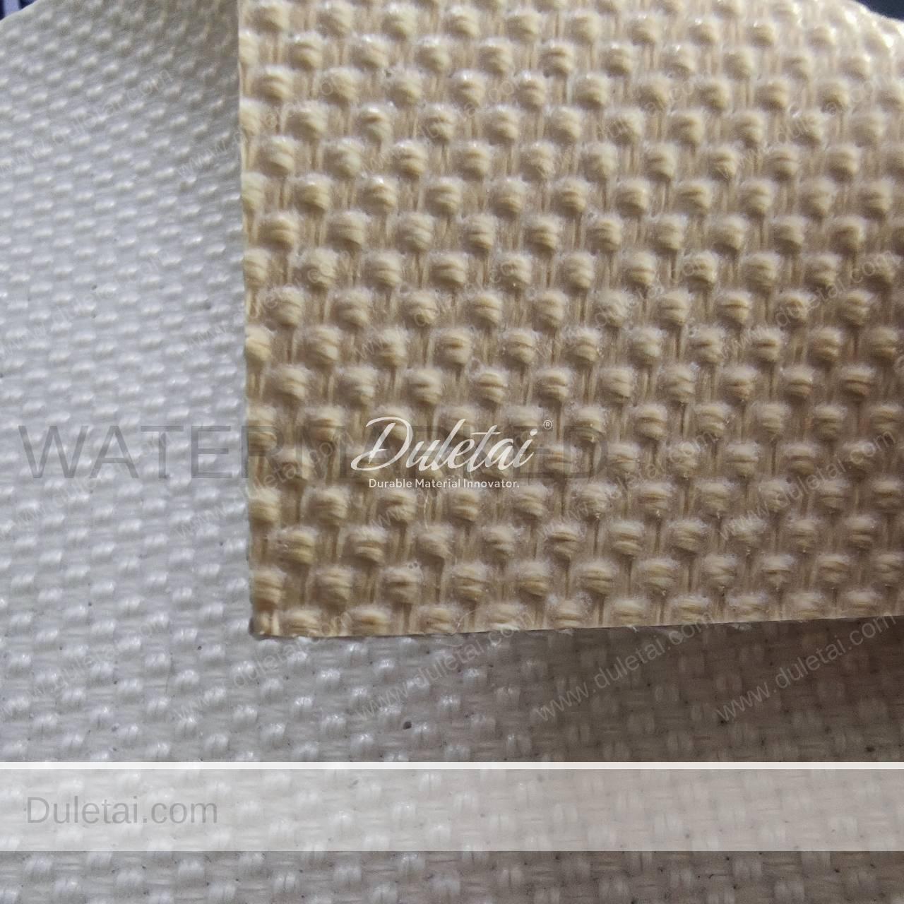 PTFE fiberglass membrane factory