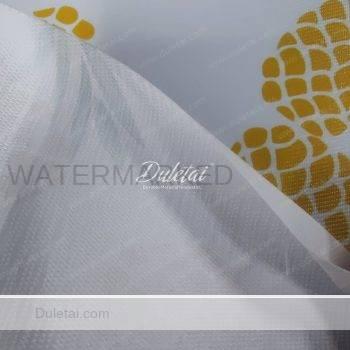printed vinyl tablecloth