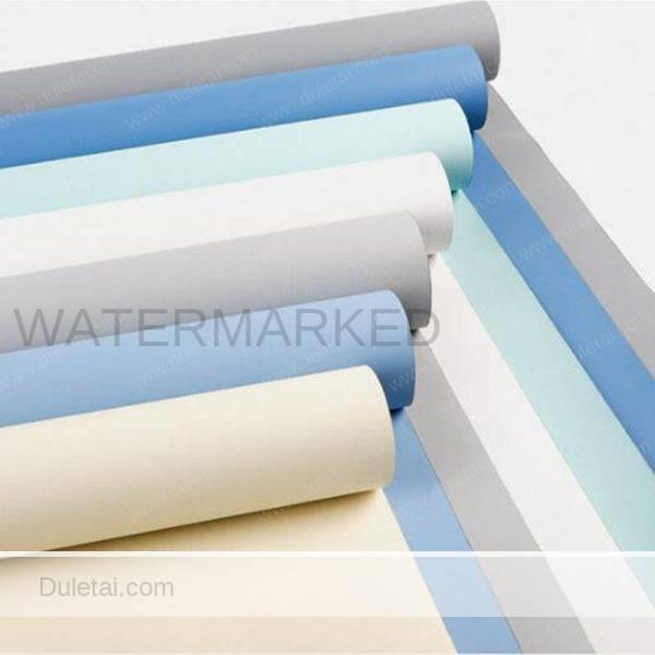 Acrylic Polyester