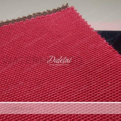 Olefin outdoor fabric