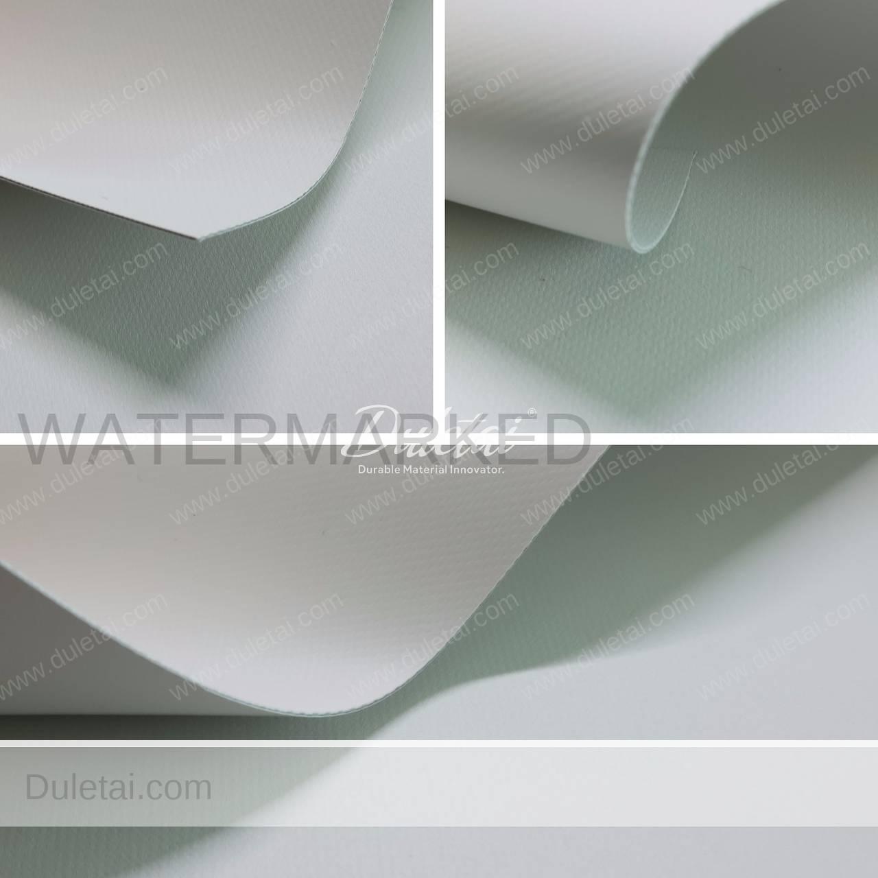 vinyl roller blinds