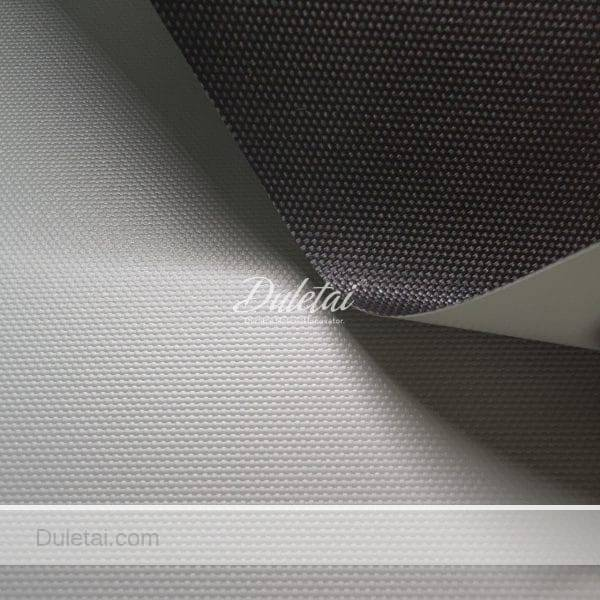 projection screen fabric manufacturers